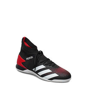 Adidas Predator 20.3 IN (Miesten)