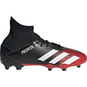 Adidas Predator 20.3 FG (Jr)