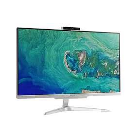 Acer Aspire C24-320 (DQ.BBKEQ.009)