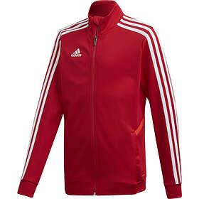 Adidas Tiro 19 Jacket (Jr)