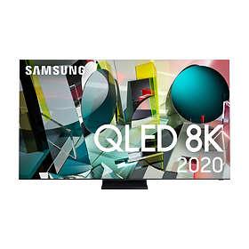 Samsung QLED QE65Q950TS