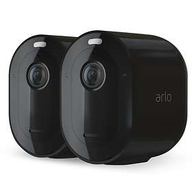 Arlo Pro 3 VMS4240B (2pcs)