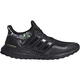 Adidas Ultra Boost DNA (Herr)