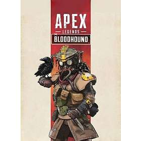 Apex Legends - Bloodhound Edition (PC)