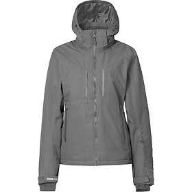 Tenson Olina Jacket (Naisten)