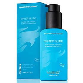 Viamax Water Glide 70ml