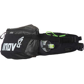 Inov-8 Race Ultra Pro 2.5+0.5L Bottle