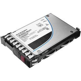 HP P13676-B21 960GB