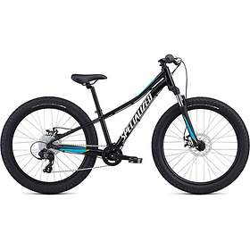 "Specialized Riprock 24"" 2020"