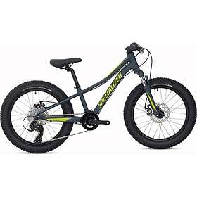 """Specialized Riprock 20"""" 2020"""
