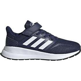 Adidas Run Falcon V (Unisex)