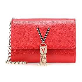 Valentino Divina Shoulder Bag