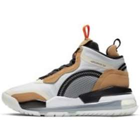 Nike Jordan Aerospace 720 (Herr)