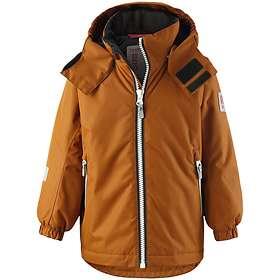 Reima Polaris Winter Jacket (Jr)