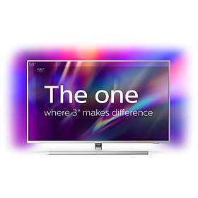 Philips The One 58PUS8505