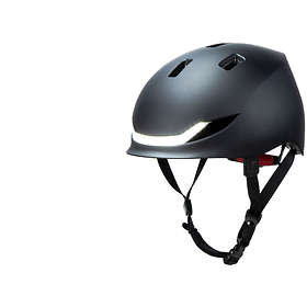 Lumos Helmet Matrix MIPS