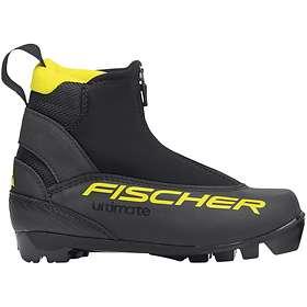 Fischer Ultimate Jr 19/20