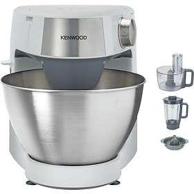 Kenwood Limited Prosper+ KHC29.H0WH