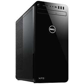 Dell XPS 8930 (9501V)