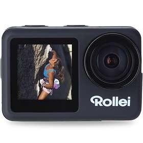 Rollei Actioncam 8S Plus