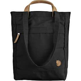 Fjällräven Totepack No.1 Small Tote Bag