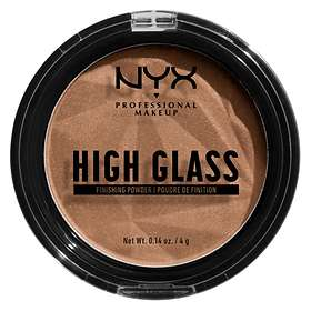 NYX High Glass Finishing Powder 4g