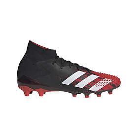 Adidas Predator 20.1 AG (Miesten)