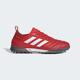 Adidas Copa 20.1 TF (Homme)