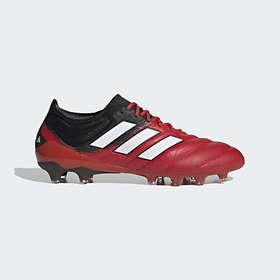 Adidas Copa 20.1 AG (Homme)