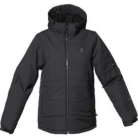 Isbjörn of Sweden Freeride Winter Jacket (Jr)