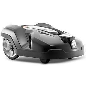 Husqvarna Automower 420 (2020)