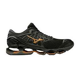 Mizuno Wave Prophecy 9 (Herr)