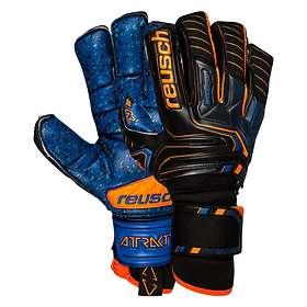 Reusch Attrakt G3 Fusion Ortho-Tec Goaliator