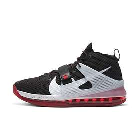 Nike Air Force Max II (Herr)