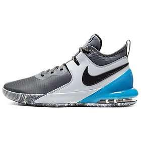 Nike Air Max Impact (Miesten)