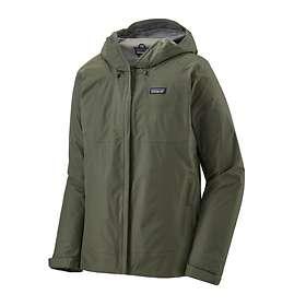 Patagonia Torrentshell 3L Jacket (Herr)