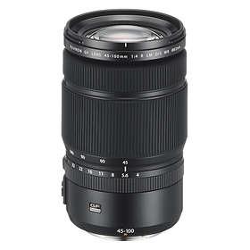 Fujifilm GF 45-100/4,0 R LM OIS WR