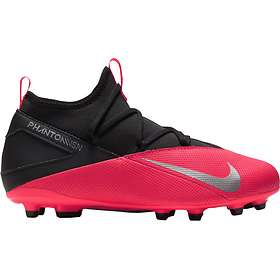 Nike Phantom Vision 2 Club DF FG (Jr)
