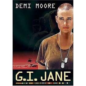 G.I. Jane (US)