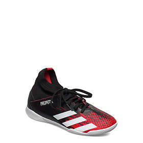 Adidas Predator 20.3 IN (Jr)