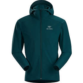 Arcteryx Gamma SL Hoody Jacket (Herre)