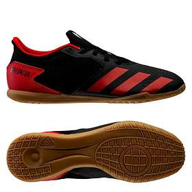 Adidas Predator 20.4 IN (Miesten)