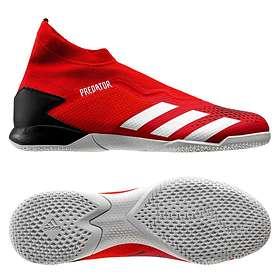 Adidas Predator 20.3 Laceless IN (Miesten)