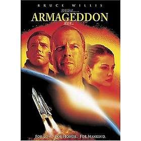 Armageddon (US)