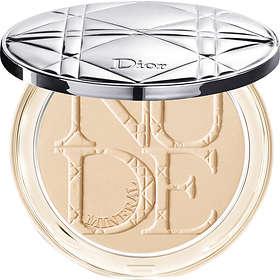 Dior Diorskin Mineral Nude Matte Perfecting Powder 7g