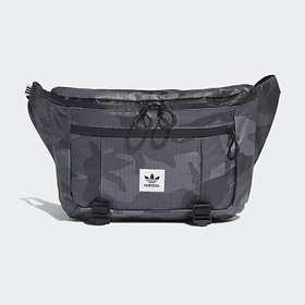 Adidas Originals Waist Bag Large