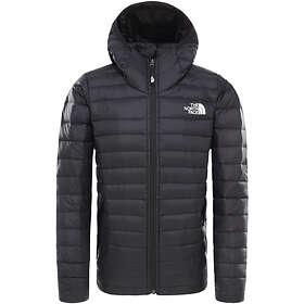 The North Face Aconcagua Jacket (Jr)