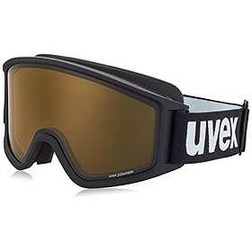 Uvex G.GL 3000 P Polarised