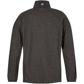 Berghaus Deception 2 Fleece Jacket (Men's)