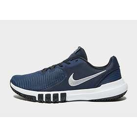 Nike Flex Control 4 (Herr)